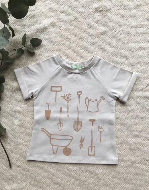 Pólók, Pulcsik